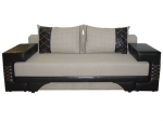 луксозен диван по поръчка 2215-2723