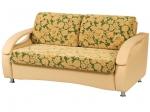 луксозни дивани 2216-2723