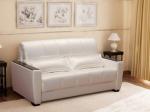 мека мебел по поръчка 2217-2723