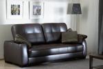 луксозни дивани 2222-2723