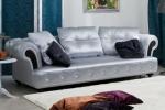 луксозни дивани 2229-2723