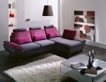 луксозен диван по поръчка 2231-2723