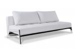 луксозни дивани 2239-2723