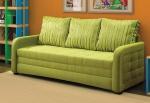 лукс диван 2242-2723