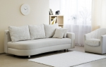 луксозни дивани 2245-2723
