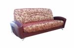 диван лукс 2247-2723