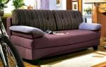 луксозен диван 2250-2723