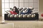 луксозни дивани 2254-2723