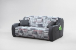 луксозни дивани 2255-2723