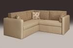 Изработване по поръчка на дивани за вашият дом