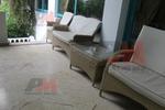 Цена на дивани от ратан