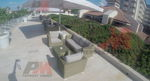 Стилни ратанови мебели