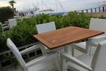 Елегантни и удобни мебели от ратан