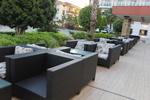 Топ качество на ратанови мебели