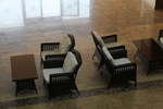 Елегантни мебели от ратан