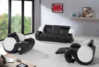 Модерен диван тройка 218/103/80см