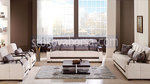 design corner sofa