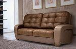 καναπέδες γωνία πολυτέλεια