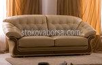 дизайн роскошный диван