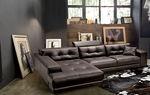 luxury sofa design