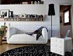 σχεδιαστής καναπέ