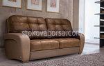 πολυτέλεια σχεδιασμό καναπέ