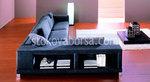 πολυτελή σχεδιασμό καναπέ