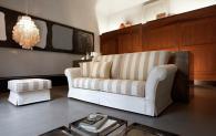 Италианска мека мебел - Athena