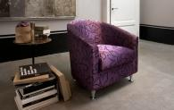 Италианска мека мебел - Bea