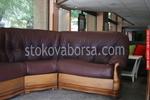 фирма за луксозна мека мебел